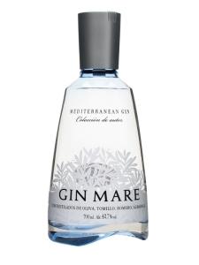 gin_mare