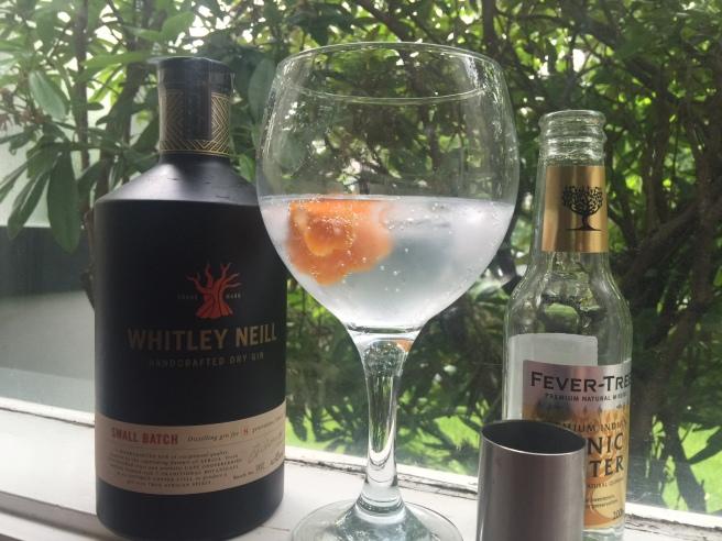 whitleyglass