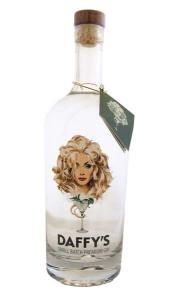 daffys-gin