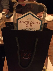 dockyard5